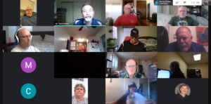 June Round Table 1